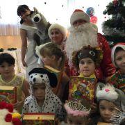 Нижнекамск Балкыш 2017
