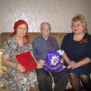 подарки на 70 лет победы