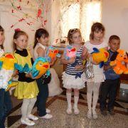 Благотворительный Фонд Казани