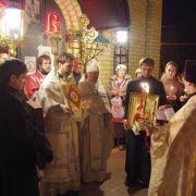Светлый Православный праздник - Пасха